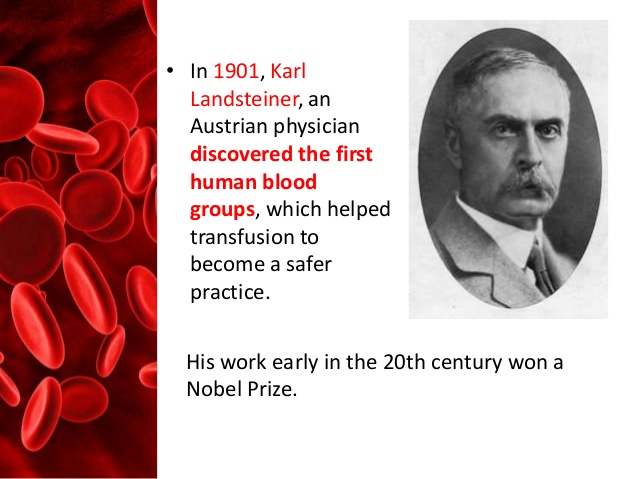 historical-aspect-of-transfusion-medicine-8-638